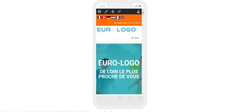 euro-logo-responsive-2019