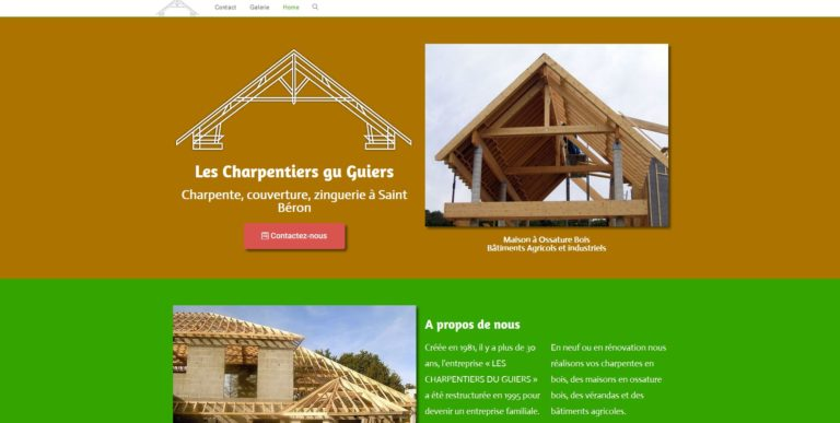 les-charpentiers-du-guiers-2020-accueil
