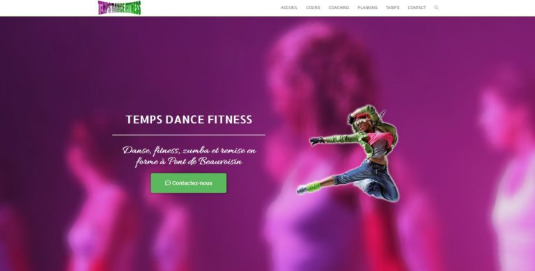 temps-dance-fitness-2020-accueil