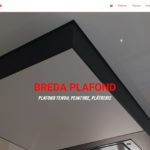 Breda Plafond