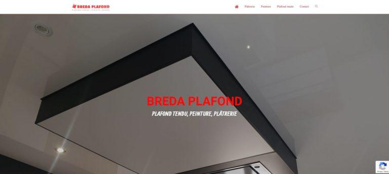 breda-plafond-accueil