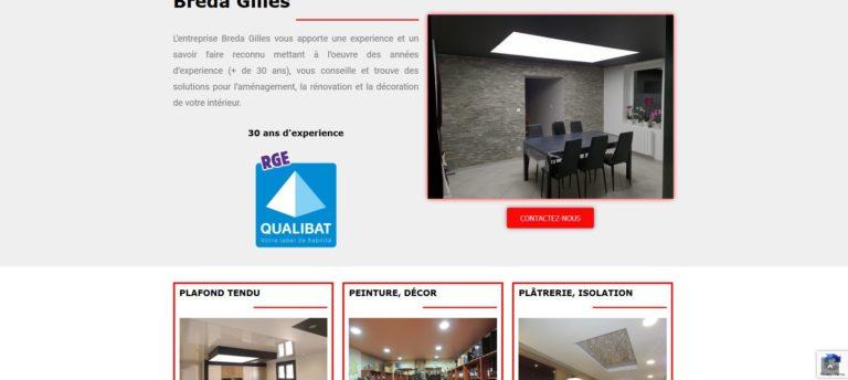 breda-plafond-page