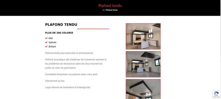 breda-plafond-page-suite