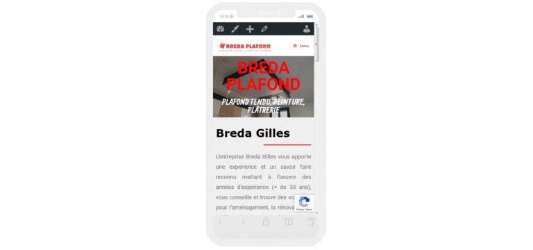 breda-plafond-responsive