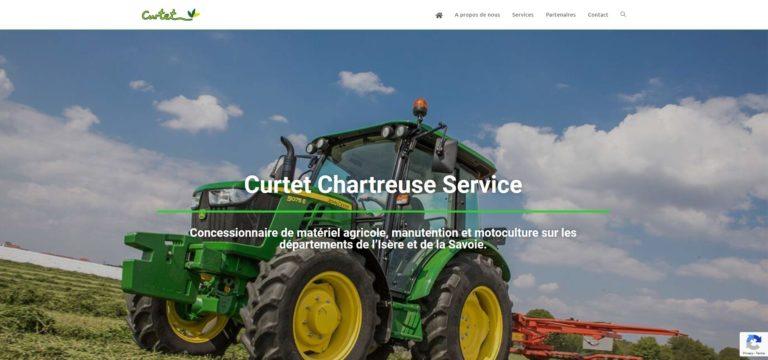 curtet-chartreuse-accueil