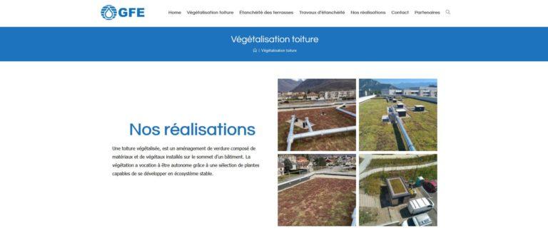 goncalves-freres-etancheite-page
