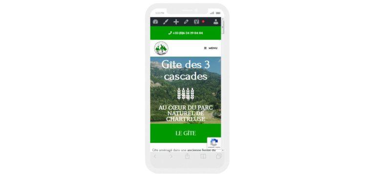 gite-des-3-cascades-responsive-2020