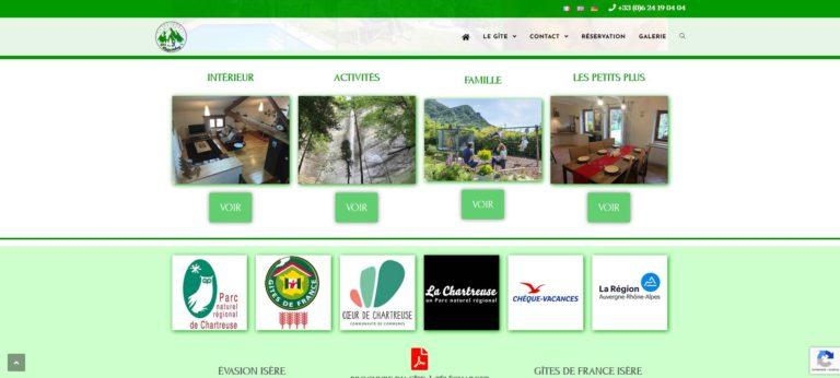 gite-des-3-cascades-services-2020