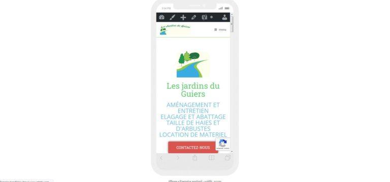 lesjardinsduguiers-mobile-2020
