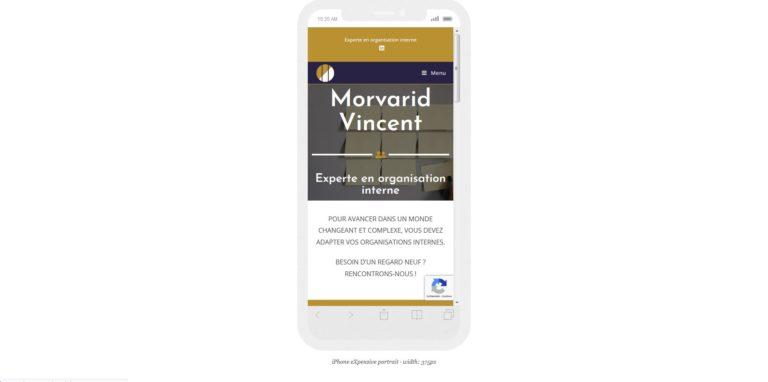 morvaridvincent-mobile