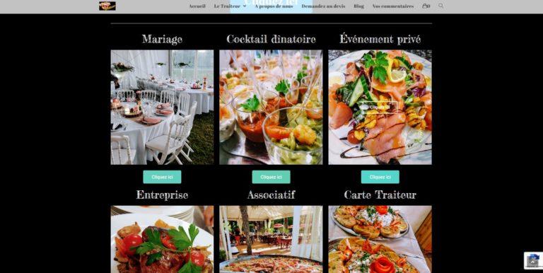 restaurant-traiteur-savoie-isere-services-2020