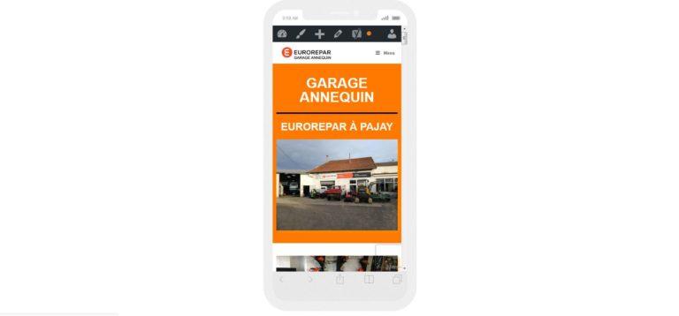 garage-annequin-responsive-2021
