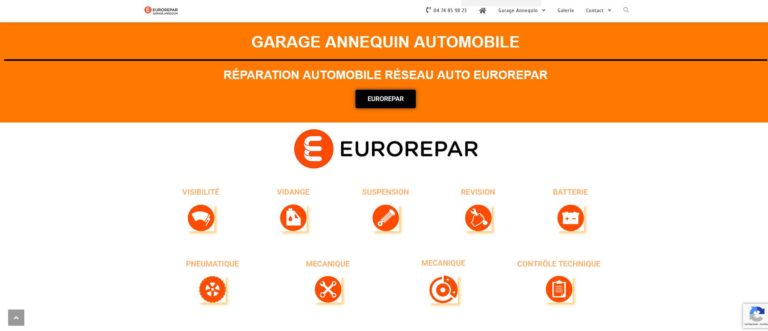 garage-annequin-services-2021
