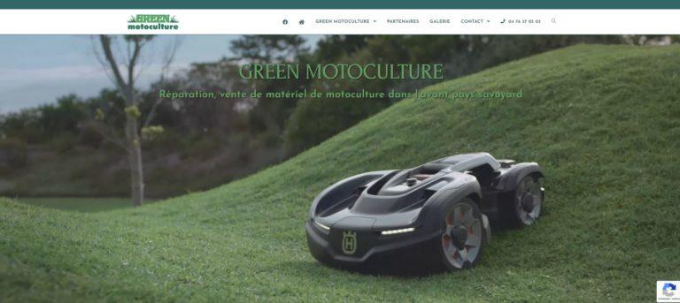 greenmotoculture-accueil-2021