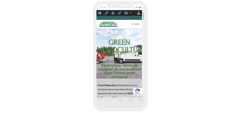 greenmotoculture-responsive-2021