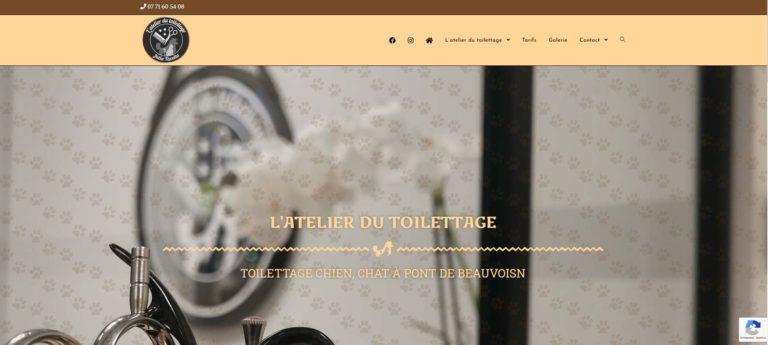 latelierdutoilettage-accueil-2021