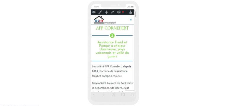 afpcornefert-responsive