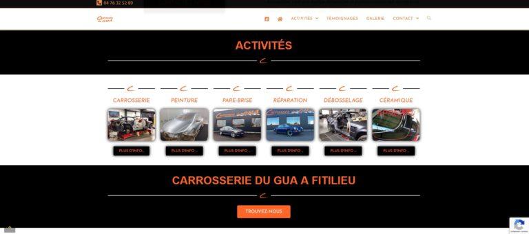 carrossriedugua-activites