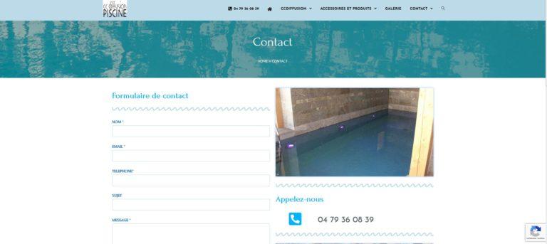 ccdiffusionpiscine-contact