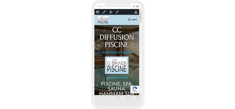 ccdiffusionpiscine-responsive