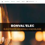 Bonval'elec