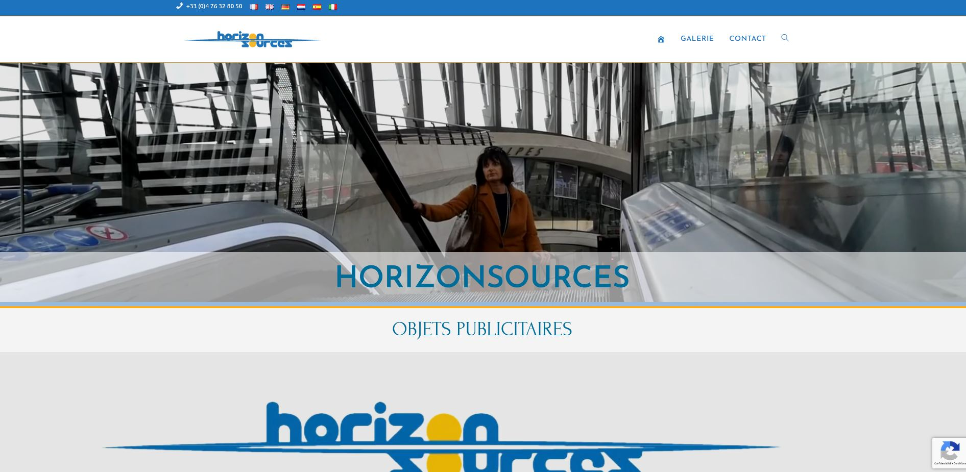 Read more about the article Horizonsources