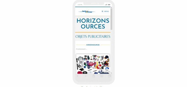 horizonsources-responsive