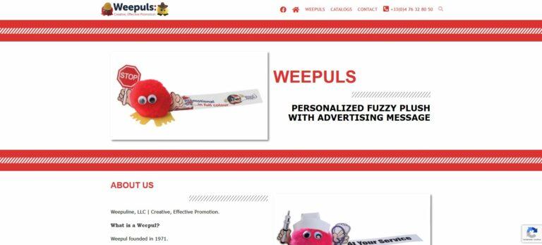 weepuls-accueil