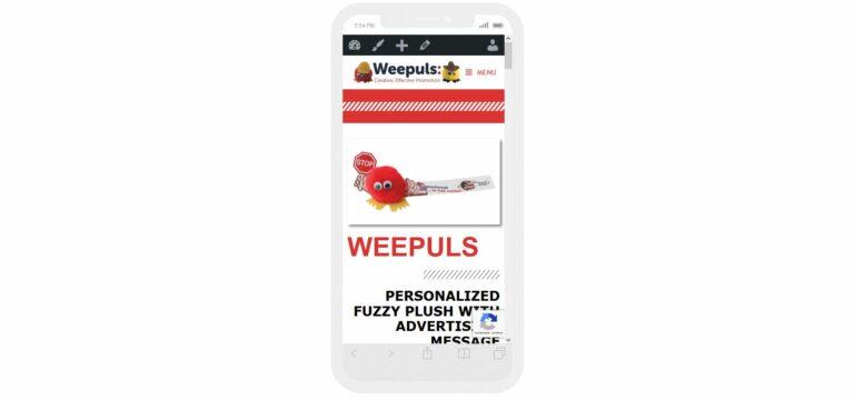 weepuls-responsive