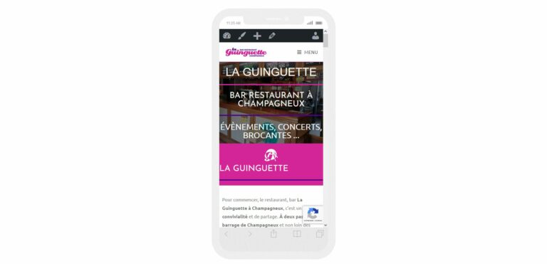 restaurantlaguinguette-responsive