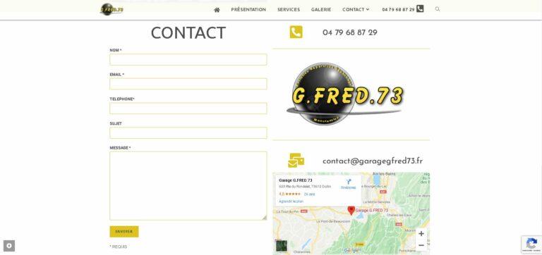 garagegfred73-contact-owoxa